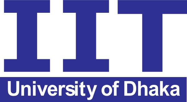 IIT Logo