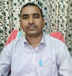 Md. Abdul Bari Talukder