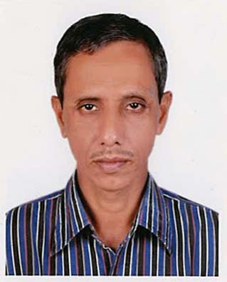 Chandan Kumar Dey