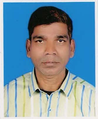 Sajal Das