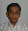 Dr. Mohammad Shoyaib