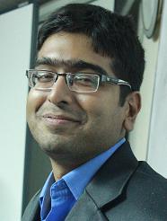Md. Rayhanur Rahman